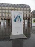 150 ans d'Élégance Parisienne - Le Printemps (11)