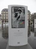 150 ans d'Élégance Parisienne - Le Printemps (16)