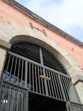 Le marché de la halle du Minage (1)