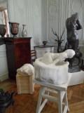 Musée Rodin (105)