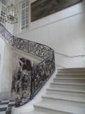 Musée Rodin (110)