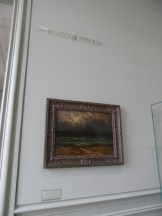 Musée Rodin (115)