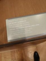 Musée Rodin (124)