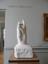 Musée Rodin (125)