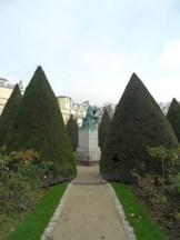 Musée Rodin (14)