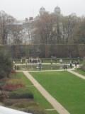 Musée Rodin (152)
