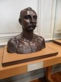 Musée Rodin (165)