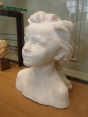 Musée Rodin (168)