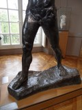 Musée Rodin (172)