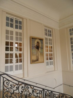 Musée Rodin (181)