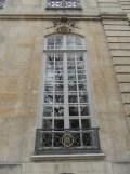 Musée Rodin (190)
