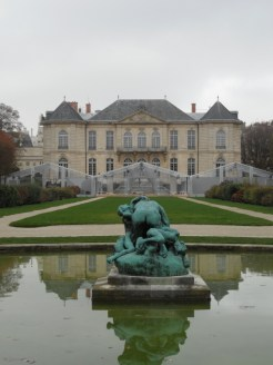 Musée Rodin (198)