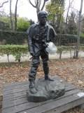 Musée Rodin (209)
