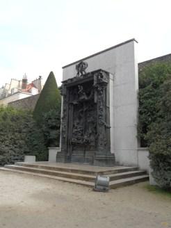 Musée Rodin (21)