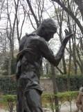 Musée Rodin (213)
