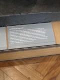 Musée Rodin (58)
