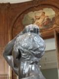 Musée Rodin (59)