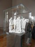 Musée Rodin (81)
