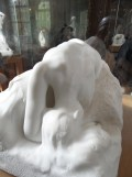 Musée Rodin (90)