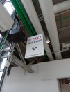 1. Art moderne - Pompidou (106)