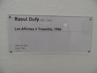 1. Art moderne - Pompidou (26)