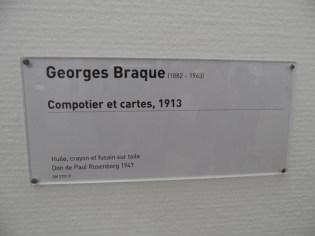 1. Art moderne - Pompidou (47)