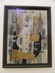 1. Art moderne - Pompidou (48)