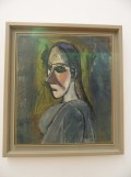 1. Art moderne - Pompidou (50)