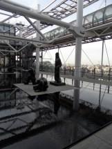 1. Art moderne - Pompidou (61)