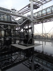 1. Art moderne - Pompidou (63)