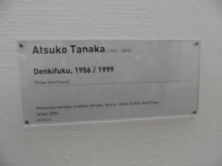 1. Art moderne - Pompidou (80)