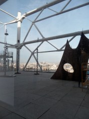 1. Art moderne - Pompidou (94)
