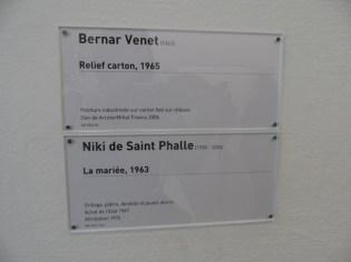 1. Art moderne - Pompidou (98)