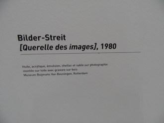 2. Anselm Kiefer (37)