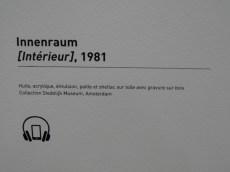 2. Anselm Kiefer (47)