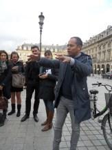 2.Paris Charms & Secrets (7)