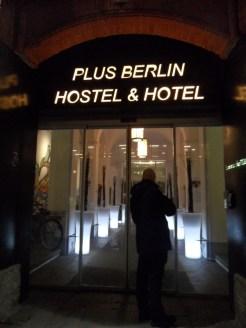 Berlin-Plus (2)