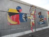 Berliner Mauer - East Side Gallery (62)