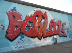 Berliner Mauer - East Side Gallery (65)