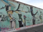Berliner Mauer - East Side Gallery (79)