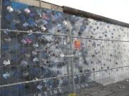 Berliner Mauer - East Side Gallery (80)