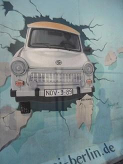 Berliner Mauer - East Side Gallery (84)