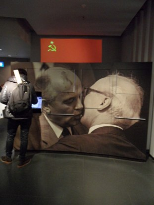 DDR-Museum (109)