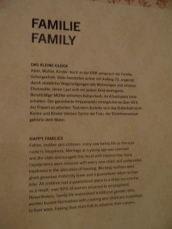 DDR-Museum (80)