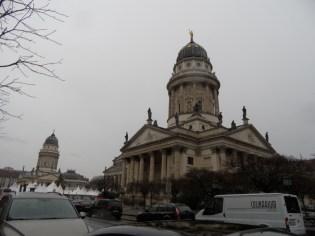 Deutscher Dom (77)