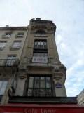 Flânerie dans le quartier des Halles (106)