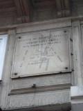 Flânerie dans le quartier des Halles (118)