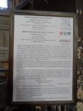 Flânerie dans le quartier des Halles (17)