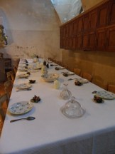 Noël à Vaux le Vicomte (102)