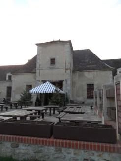 Noël à Vaux le Vicomte (217)
